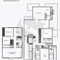 Irvine Turtle Rock Broadmoor G Plan 7 - 2459 sf