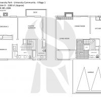 Irvine-University-Park-University-Community-Village-1-Dublin-D - 1500 sf