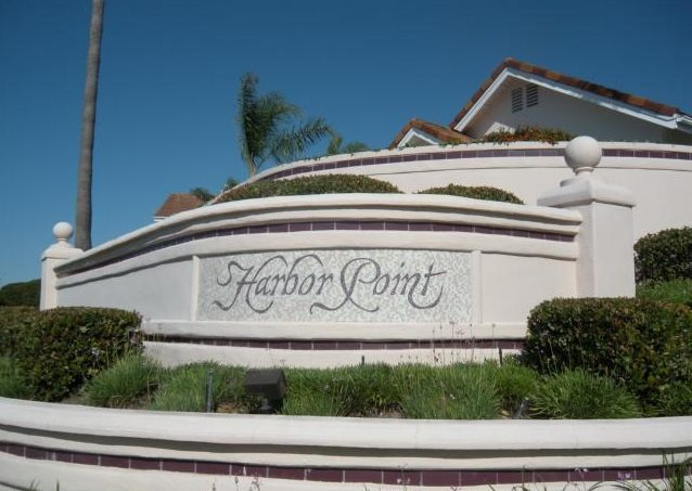 Harbor Pointe in CDM